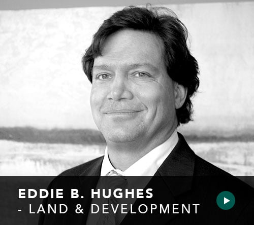 agents-eddie-hughes01