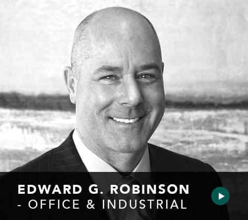 agents-edward-robinson01