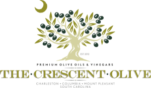 crescent-olive-case-study