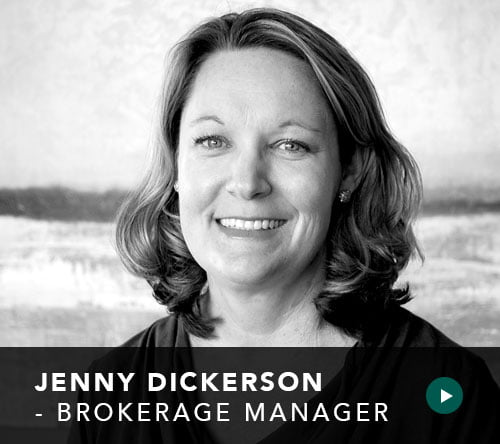 jenny-dickerson-team-page